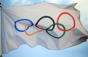 2016-06-24-olympic-cities-thumbnail